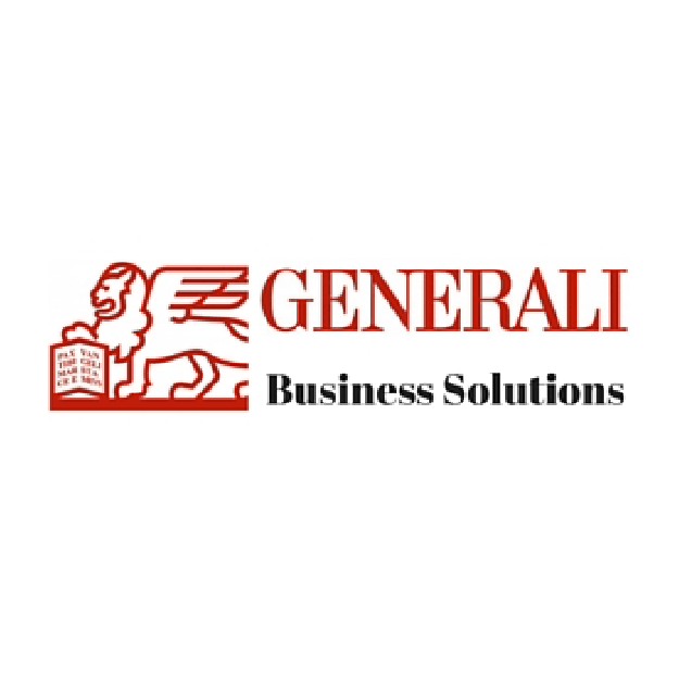 GBS – Generali Business Solutions