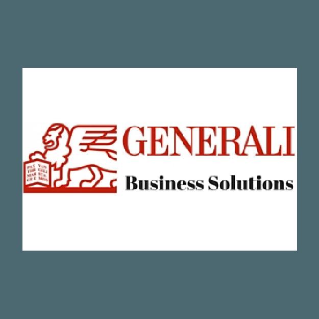GBS – Generali Business Solutions