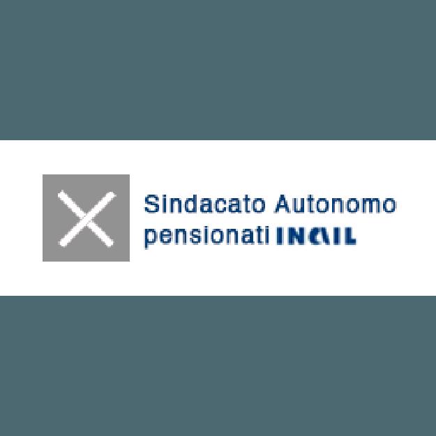 SINDACATO AUTONOMO PENSIONATI INAIL