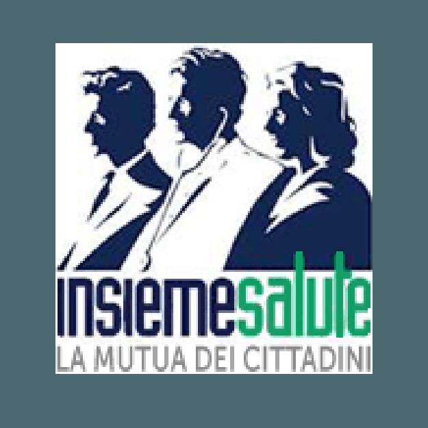 INSIEME SALUTE