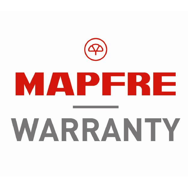 MAPFRE WARRENTY