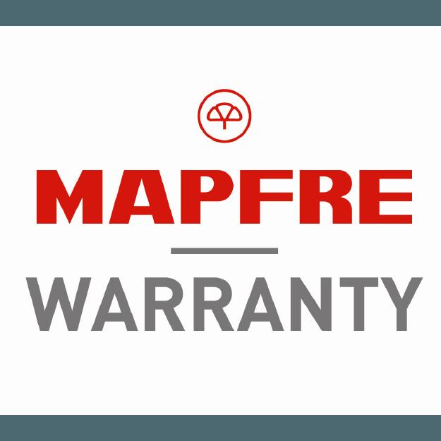 MAPFRE WARRENTY