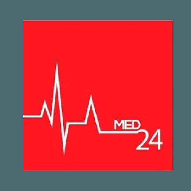 MED 24