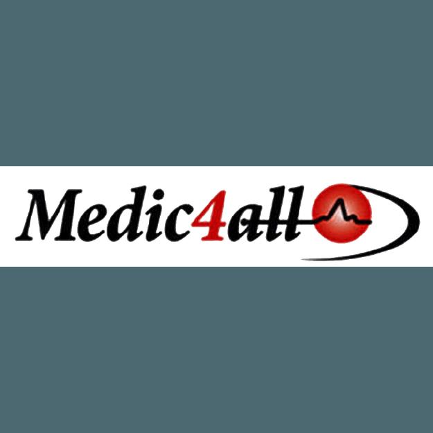MEDIC4ALL ITALIA